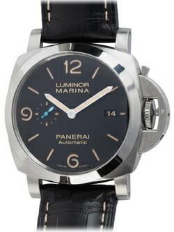 Panerai - Luminor Marina 1950 3 Days