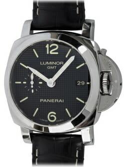 Panerai - Luminor 1950 42 GMT