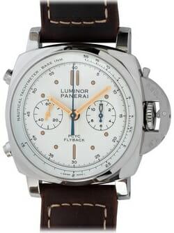Panerai - Luminor 1950 PCYC Flyback Chronograph