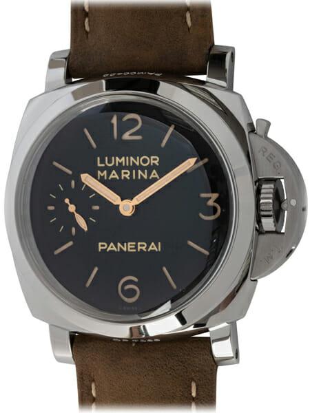 Panerai - Luminor 1950 3 Days 47mm