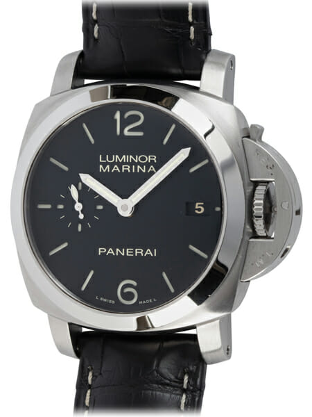 Panerai - Luminor Marina 1950 42mm