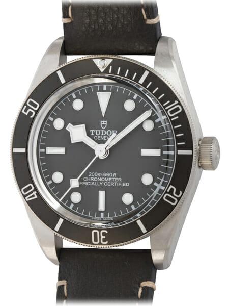 Tudor - Black Bay Fifty-Eight 925