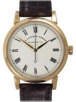 Sell my A. Lange & Sohne Richard Lange watch