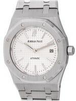 We buy Audemars Piguet Royal Oak watches