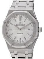 Sell your Audemars Piguet Royal Oak watch