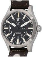 Sell your Ball Engineer Master II Aviator watch
