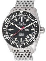 Sell my Ball Skindiver Engineer Master II watch