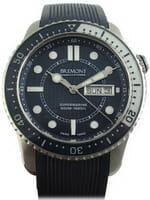 We buy Bremont Supermarine watches
