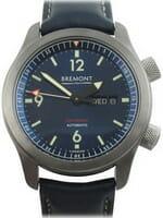 We buy Bremont U-2 watches