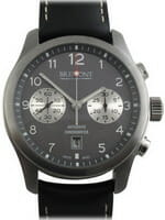 Sell your Bremont ALT-1-C Classic watch