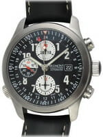 Sell your Bremont ALT1-Z Zulu watch