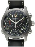 We buy Bremont ALT-1 Pilot watches