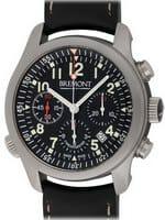 Sell your Bremont ALT-1 Pilot watch