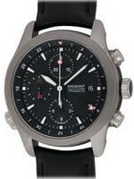 Sell my Bremont ALT1-ZT watch