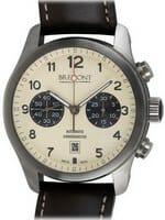 We buy Bremont ALT-1-C Classic watches