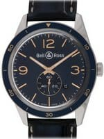 Sell your Bell & Ross Vintage Aeronavale  watch