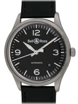 We buy Bell & Ross BR V1-92 watches