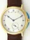 We buy Breguet Classique Automatic watches