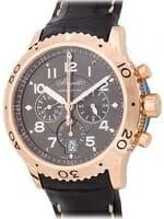 Sell my Breguet Transatlantique Type XXI Flyback watch