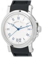 Sell your Breguet Marine Big Date watch