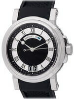 Sell my Breguet Marine Big Date watch