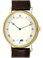 Sell your Breguet Classique Automatic Ultra Slim watch