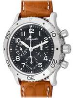 Sell my Breguet Type XX Aeronavale watch