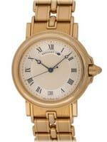 We buy Breguet Marine watches