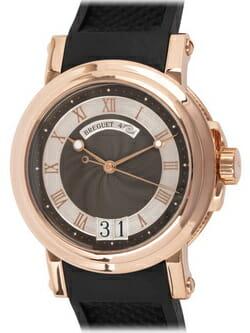 Sell my Breguet Marine watch