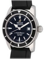 Sell your Breitling SuperOcean Heritage 42 watch