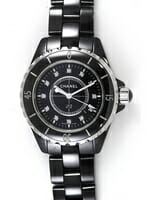 Sell your Chanel J12 Unisex 33mm watch