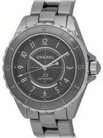 Sell my Chanel J12 Chromatic Ceramic 41mm watch