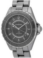 Sell your Chanel J12 Chromatic Ceramic 41mm watch