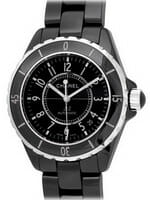 We buy Chanel J12 Automatic 38mm watches