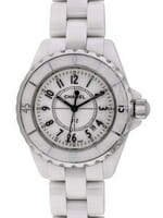 Sell your Chanel J12 Quartz 36MM watch