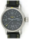 We buy Chronoswiss Timemaster 24H 'Ghost' watches