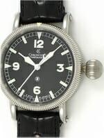 Sell my Chronoswiss Timemaster watch