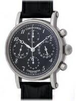 We buy Chronoswiss Chronograph Chronometer watches