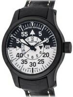 Sell your Fortis B-42 Flieger GMT Black Cockpit Limited Edition watch