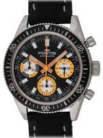 Sell my Fortis Marinemaster Vintage Chronograph watch