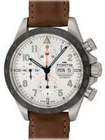 Sell your Fortis Classic Cosmonauts Ceramic A.M. watch