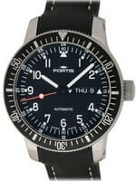 Sell your Fortis Official Cosmonauts B-42 watch