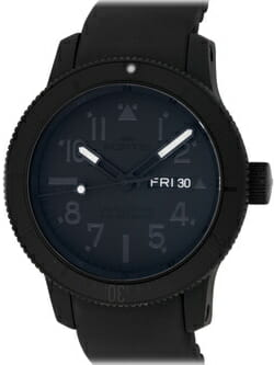Sell my Fortis B-42 Limited Edition watch