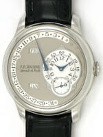 Sell your F.P. Journe Octa Calendrier watch