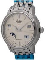 Sell my Glashutte Original Senator Perpetual Calendar watch