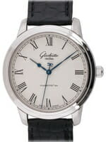 Sell my Glashutte Original Senator Automatic watch