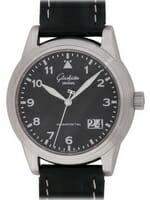 We buy Glashutte Original Navigator Panorama Date watches