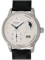 Sell my Glashutte Original PanoMaticLunar watch