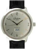 Sell my Glashutte Original Senator Sixties Panorama Date watch