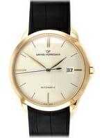 We buy Girard-Perregaux Classique Elegance Automatic 1966 watches